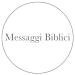 messaggi-biblici