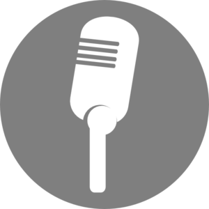 mic2-md